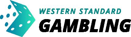 western standart logo