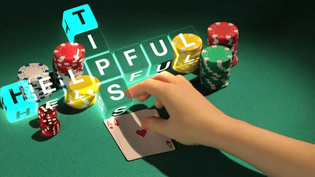 Best payout online casino in Canada