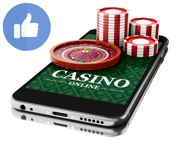 Best payout casino online