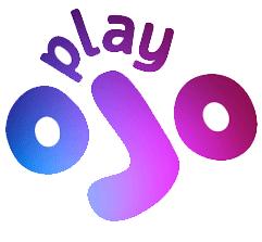 OJO online casino logo